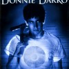 Donnie Darko (2001)