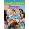 Paradise, Hawaiian Style (1966)
