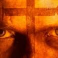 Paul Bettany in noul trailer pentru Priest