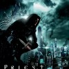 Paul Bettany in Priest – nou poster