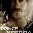 Inca un Poster Prince Of Persia