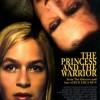 Der Krieger und die Kaiserin (2000)