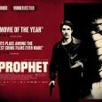 Poster – A Prophet