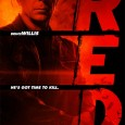 Red – 2 postere si un trailer