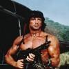 Stallone confirma inexistenta  lui Rambo 5