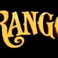 Trailerul filmului Rango