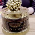 Nominalizarile la Zmeura de Aur 2011