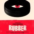 Trailer oficial pentru filmul Rubber