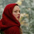 Amanda Seyfried in Little Red Riding Hood – Imagine