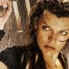 Nou trailer Resident Evil Afterlife