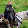 Robin Hood – Reclama Superbowl HD