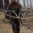 Robin Hood Trailer HD