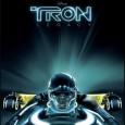 Imagini din Tron: Legacy