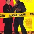Rush Hour (1998)