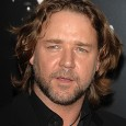 Top 10 Filme Russell Crowe