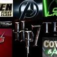 Ce filme vom avea in 2011 ?