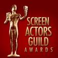 Castigatorii Screen Actors Guild 2011