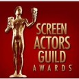 Lista Nominalizarilor Screen Actor Guilds  2011