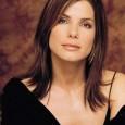 Sandra Bullock isi ridica Zmeurica