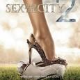 Sex and the City 2 – Posterul care ataca Fotbalul