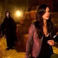 Prima imagine oficiala din Scream 4
