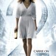 Sex & The City 2 Trailer