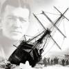 Shackleton's Antarctic Adventure (2001)