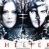 8 Clipuri de prezentare a filmului Shelter