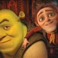 Un nou trailer Shrek Forever After