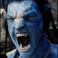 Avatar ocupa locul 1 in Box Office-ul mondial