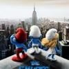 Trailer 2 The Smurfs
