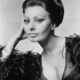 Top 10 Filme Sophia Loren
