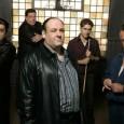 Cele mai bune 5 seriale HBO