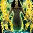 Un caracter din The Sorcerer's Apprentice