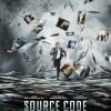 Poster Oficial Source Code