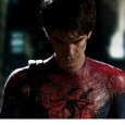 Cum se filmeaza o scena din filmul Spider-Man