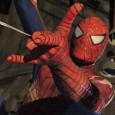 Urmatorul Spider-Man va fi 3D