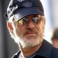 Top 10 filme Regizate de Steven Spielberg