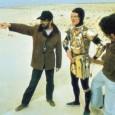 Filme Celebre: Imagini din spatele camerelor #14