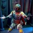 Trailer Lansarea Robot Chicken: Star Wars Episode 3