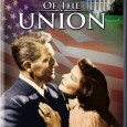 State of the Union (1948)