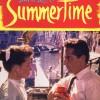Summertime (1955)