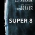 2 clipuri din Super 8