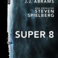Nou poster pentru Super 8
