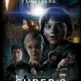 Copiii din Super 8 – Poster