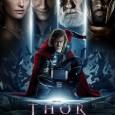 Thor ne intampina cu 2 noi postere