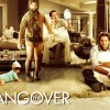 The Hangover 2 in productie cu toti actorii originali