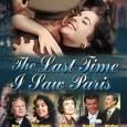 The Last Time I Saw Paris (1954)