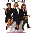 The First Wives Club (1996)