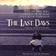 The Last Days (1998)